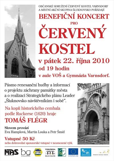 cerveny_kostel_v