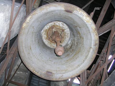 Zvon č. 2_b